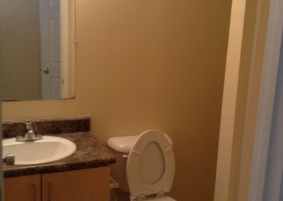 2bed-photo1