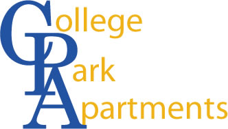 College Park Apartments